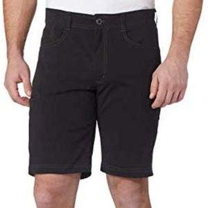Hawke & Co Men's Viking Stretch Fabric Short